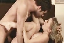 James Deen Hardcore Sex